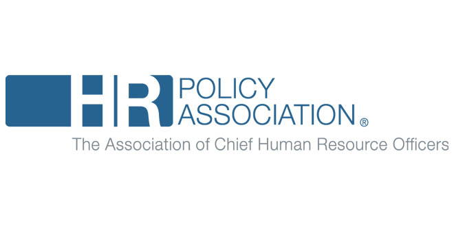 HR Policy Association