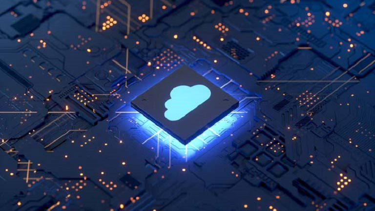 Achieving purchasing excellence in the cloud