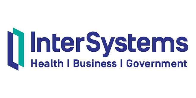 InterSystems