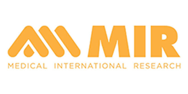 Medical International Research