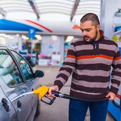 Responding to crisis in fuel and convenience retail