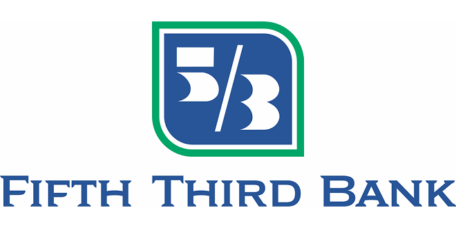 Fifth-Third Bank