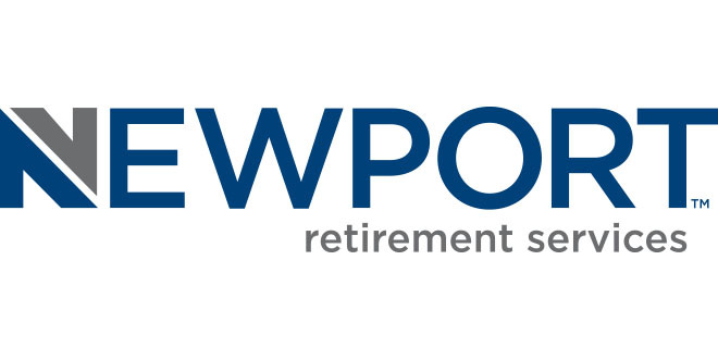 Newport Retirement Service