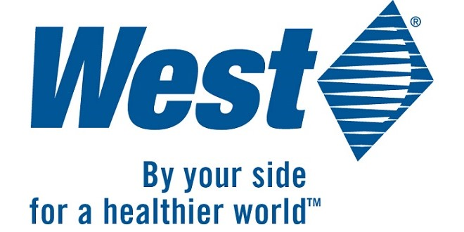 West - By your side for a healthier world