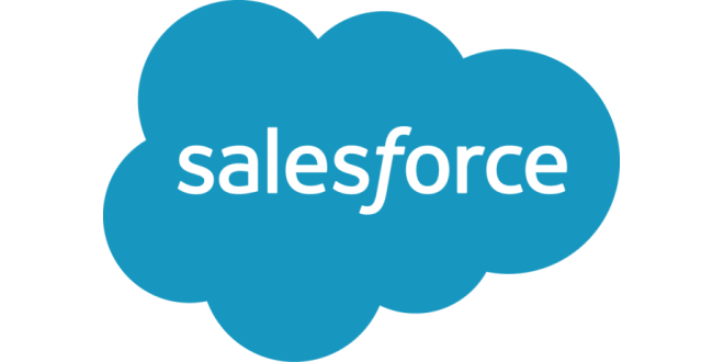 Salesforce