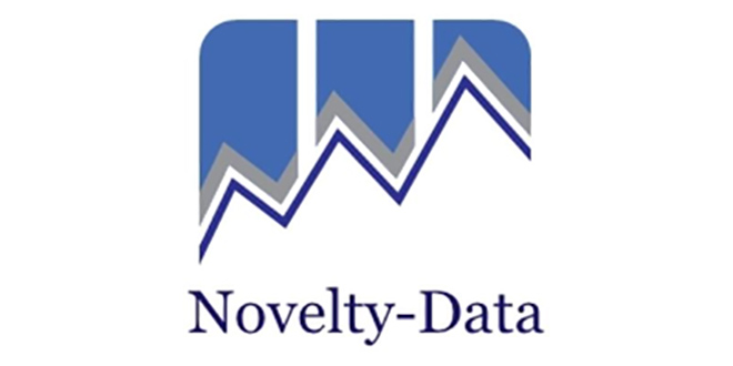 Novelty Data