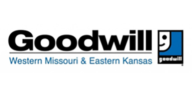 Goodwill Western Missouri & Eastern Kansas