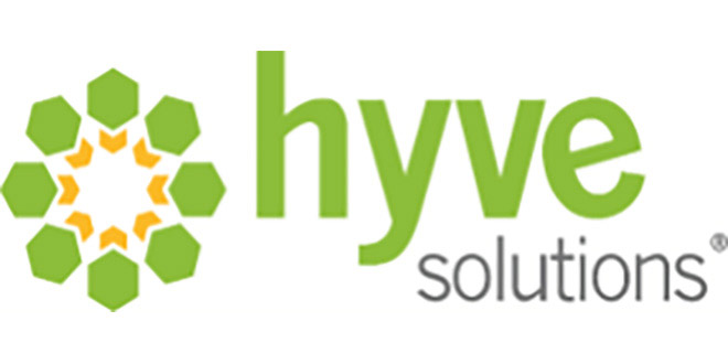 hyve solutions