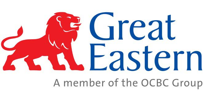 Great Eastern: A member of the OCBC Group