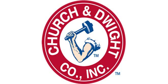 Church & Dwight Co., Inc.