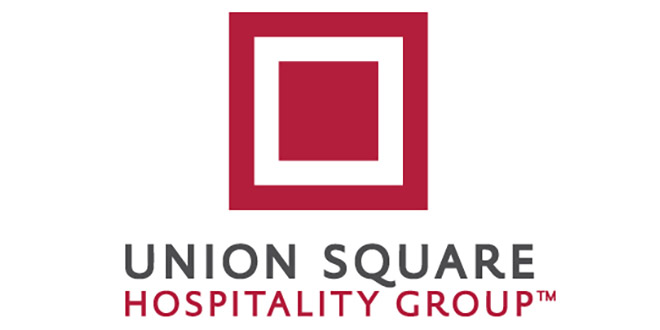 Union Square Hospital Group