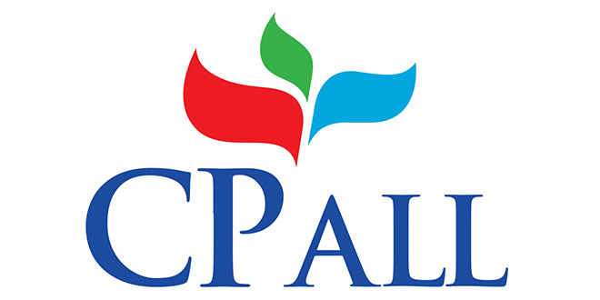 CPALL