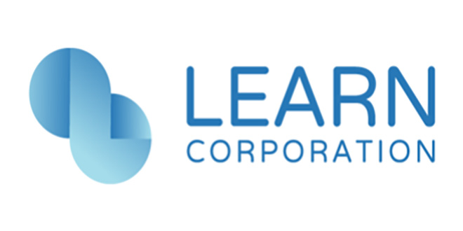 Learn Corporation