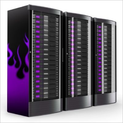 Cloud computing: Reframe your mainframe