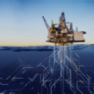 The 2016 oil and gas digital trends survey