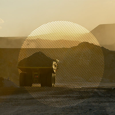 The future of autonomous operations in mining