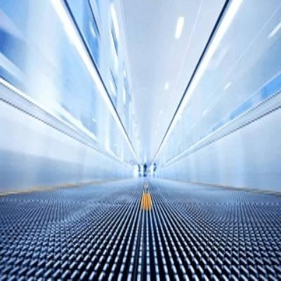 Accenture Ventures | Innovation Architecture