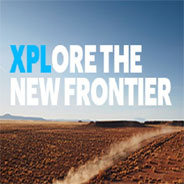 XPL: The new frontier in logistics services