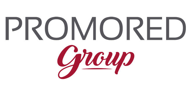 Promored Group