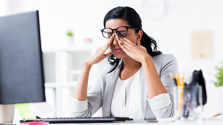 3 signs of team burnout and how to fix it