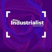 The Industrialist:  Inspire. Innovate. Ignite.