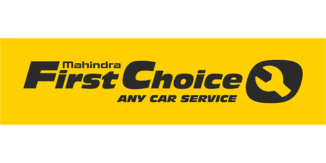 Mahindra First Choice Services