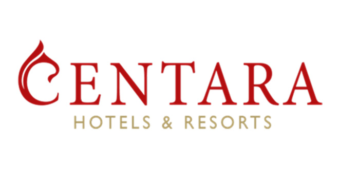 Centara Hotels & Resorts