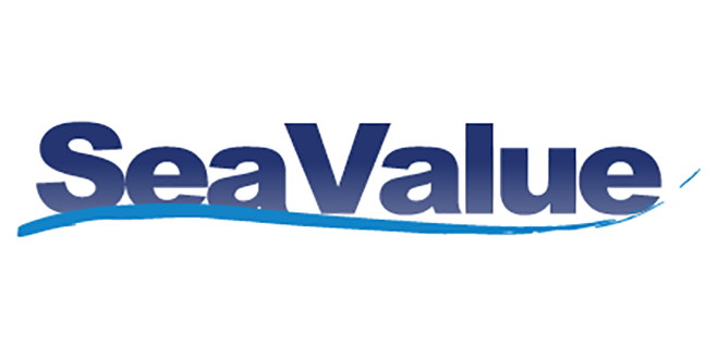 Sea Value
