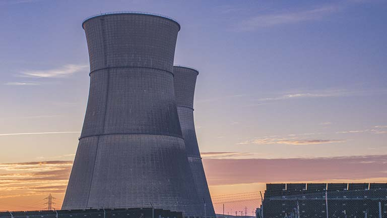 Unlock incremental value from retiring coal plants