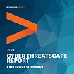 2020 Cyber Threatscape Report: Executive summary