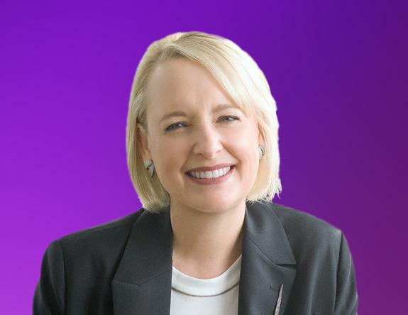 Julie Sweet | Accenture
