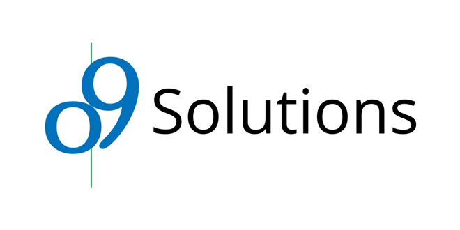 09 Solutions