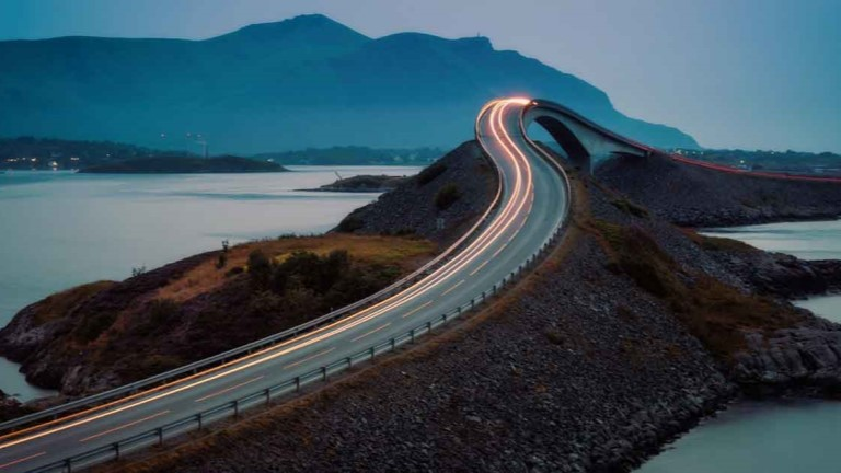 Driving our finance journey with SAP