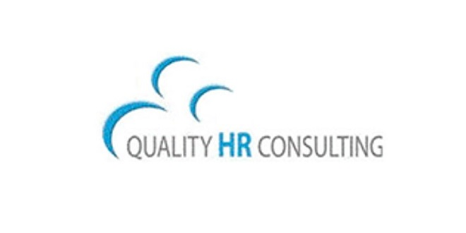 QualityHRConsulting