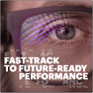 Fast-track to future-ready performance