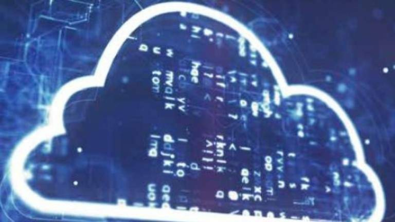 Texas uses cloud to deliver statewide ERP system
