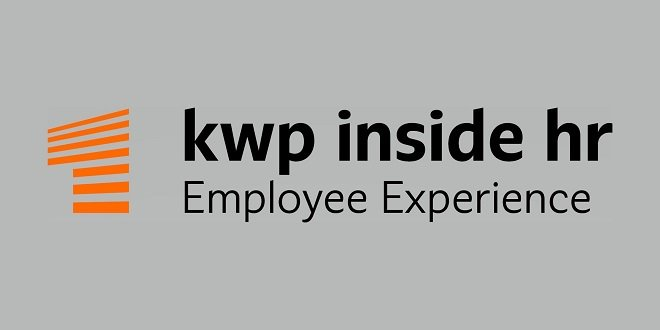 KWP Inside HR Employee Experience