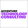 Accenture Technology Consulting