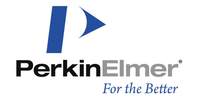 PerkinElmer: For the Better