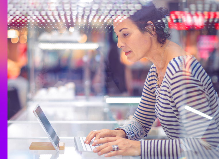 SAP Careers & Job Opportunities | Accenture