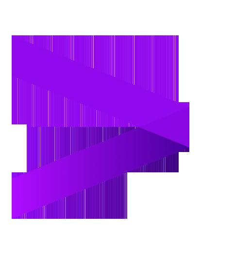 Timeline Accenture