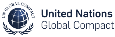 UN Global Compact | CEO Study | Accenture