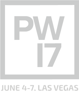 Join Accenture at PegaWorld 2017