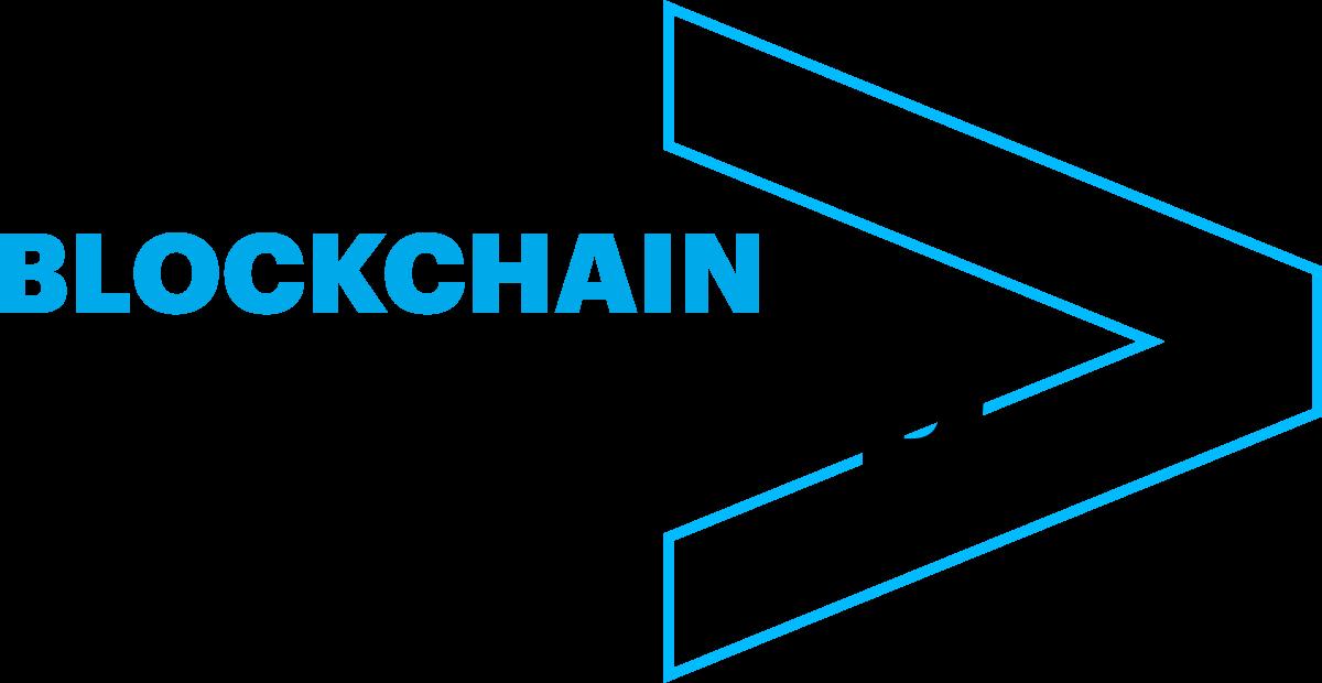 blockchain for good accenture