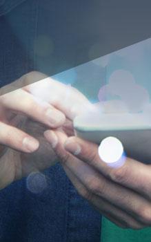 enabling business in a digital world pdf