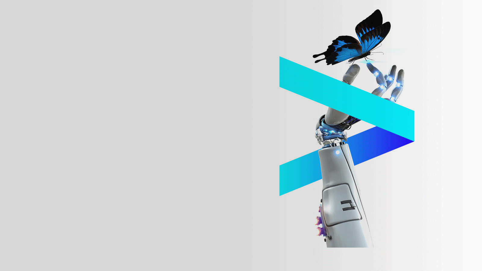 Intelligent Automation In Financial Services Accenture