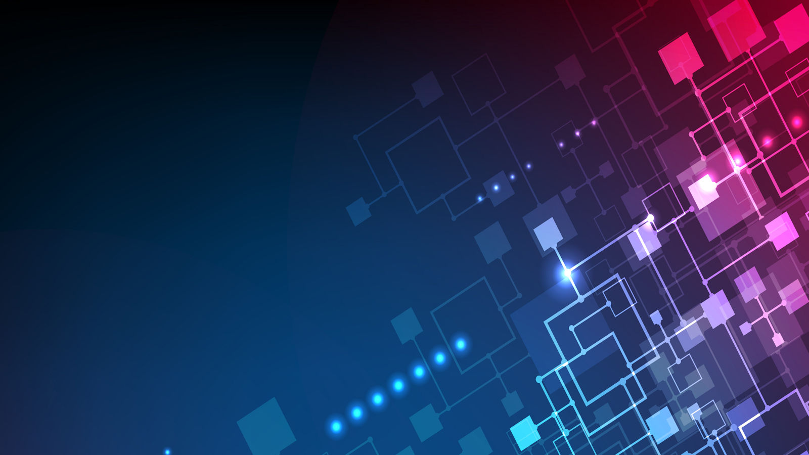 transforming accenture into a digital enterprise