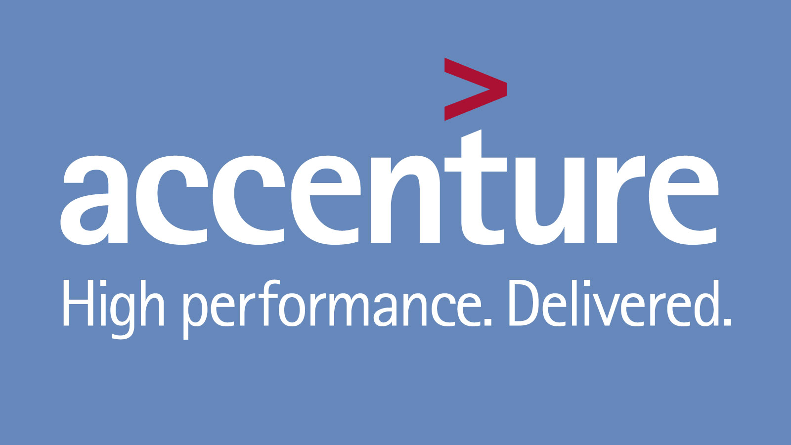 accenture the accent is in the Accenture's security team is proudly announcing its second capture the flag (ctf) game this year.