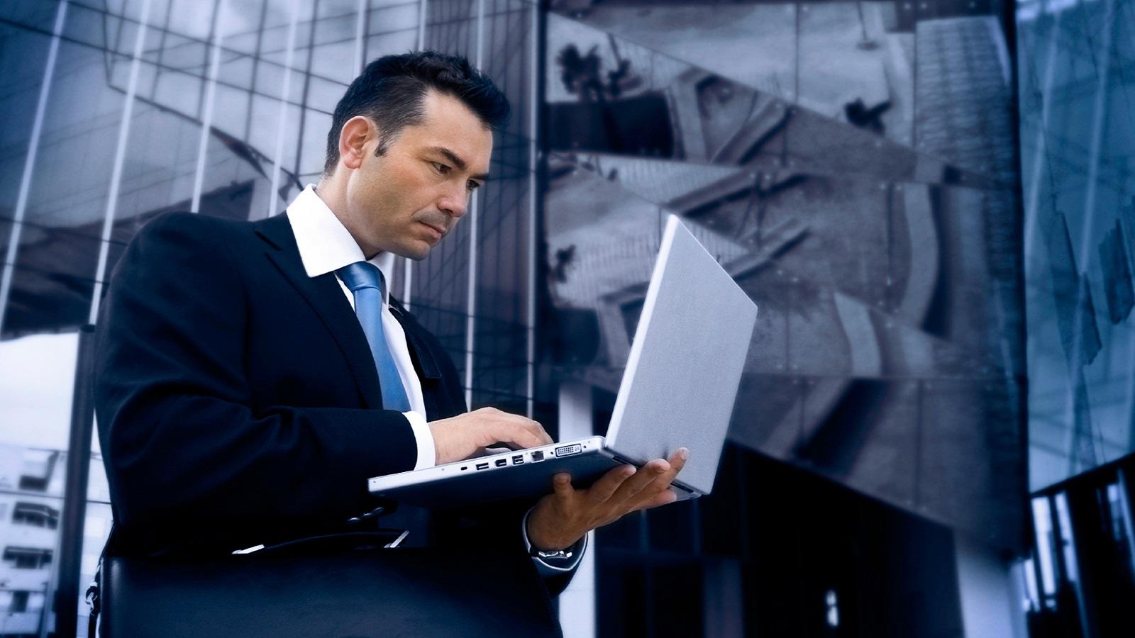 The Real Estate Hangover Procurement Bpo Accenture