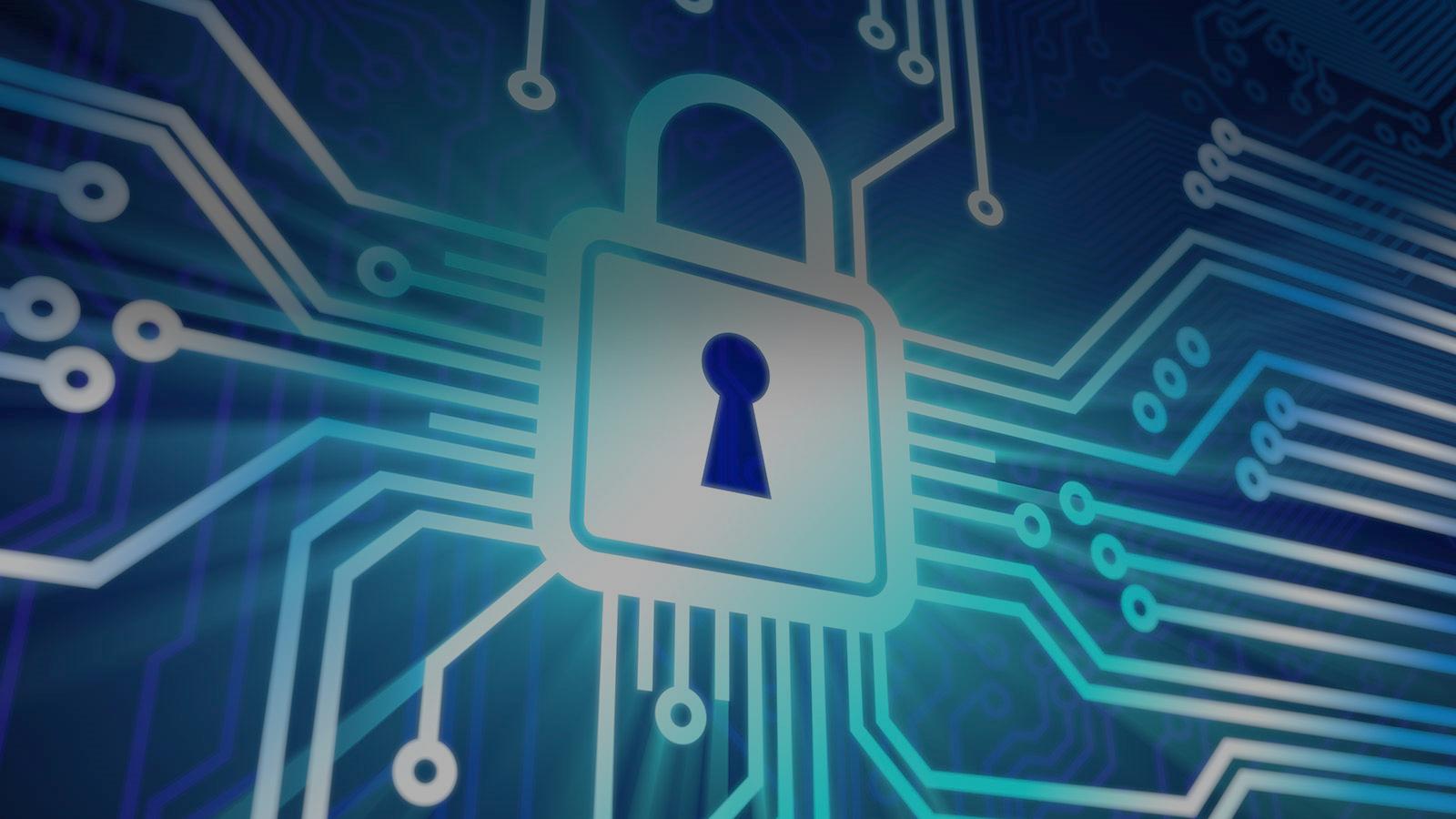 Afcea Dc Cybersecurity Summit Accenture
